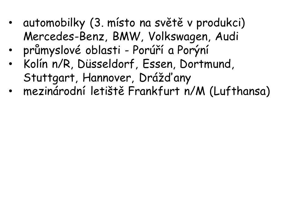 automobilky (3.