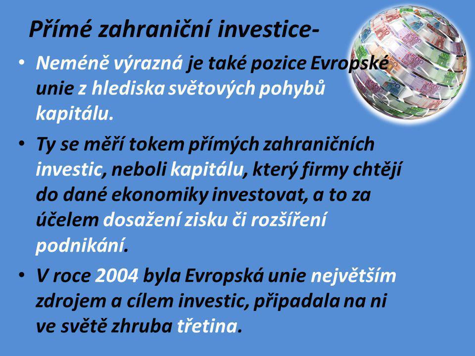 Děkujeme za pozornost Zpracovaly: Nela Robenková Karolína Zvonková Ilona Brixová Zdroje : Jsme v EU, buďme v obraze http://cs.wikipedia.org/wiki/Evropsk%C3%A1_unie