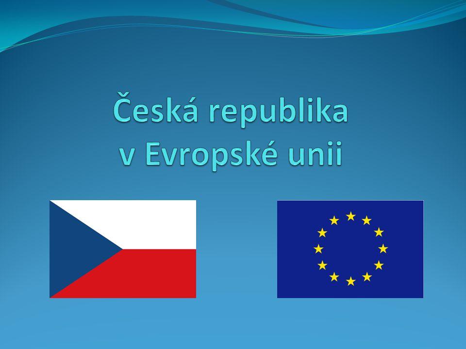  Jsme v EU, buďme v obraze - pracovní sešit s učebními texty  http://ec.europa.eu/ceskarepublika/cr_eu/index_cs.htm#vzajemnych http://ec.europa.eu/ceskarepublika/cr_eu/index_cs.htm#vzajemnych  http://mezinarodni-organizace.wz.cz/eu/eu-a-ceska-republika/eu-a-ceska-republika.html http://mezinarodni-organizace.wz.cz/eu/eu-a-ceska-republika/eu-a-ceska-republika.html