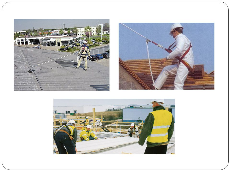 Základním předpisem BOZP je Zákoník práce.