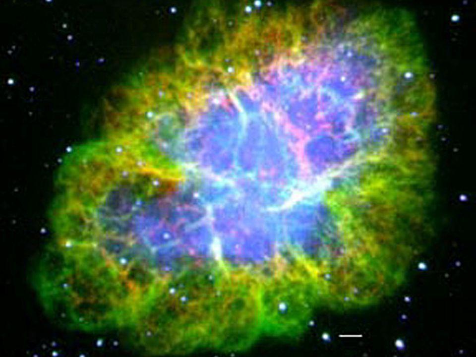 Obsah: 1.Úvod – pozorování, jednotky 2.Sluneční soustava 3.Struktura vesmíru 4.Vznik a vývoj vesmíru 5.Pozorování na obloze