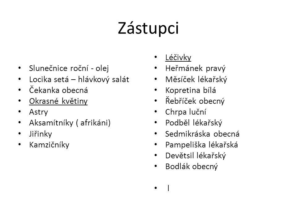 Literatura a odkazy ČABRADOVÁ, Věra.Přírodopis 7: učebnice pro základní školy a víceletá gymnázia.