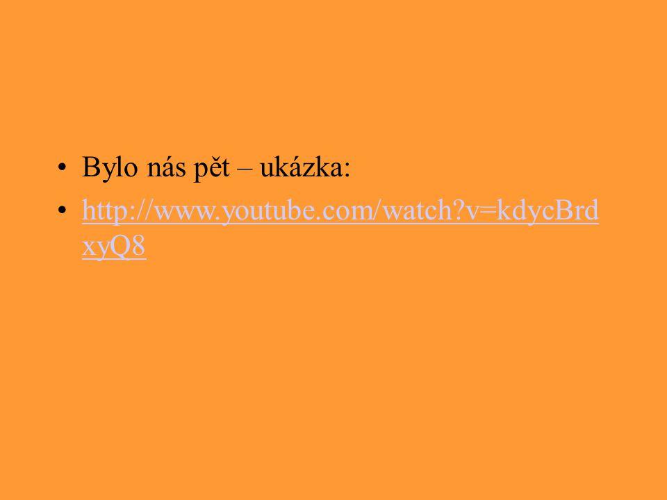 Eduard Bass (1888 – 1946) Vlastním jménem Eduard Schmidt Spisovatel, novinář, redaktor, herec, profesionální kabaretní umělec, fejetonista, soudničkář, divadelní kritik, autor rozhlásků (veršovaný přehled týdenních událostí) Klapzubova jedenáctka – humoristická povídka ze sportovního prostředí Lidé z maringotek – povídky z cirkusového prostředí