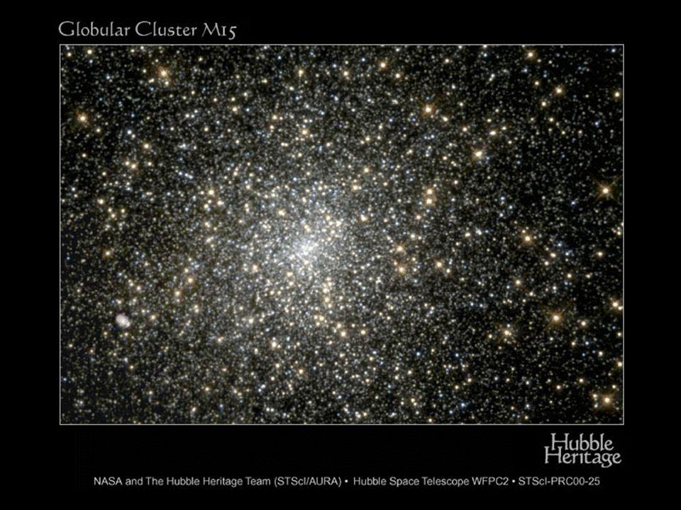 Hvězdné soustavy Hvězdy se velmi často spojují do dvojhvězd, trojhvězd, … Hvězdy se velmi často spojují do dvojhvězd, trojhvězd, … Velmi složité systé