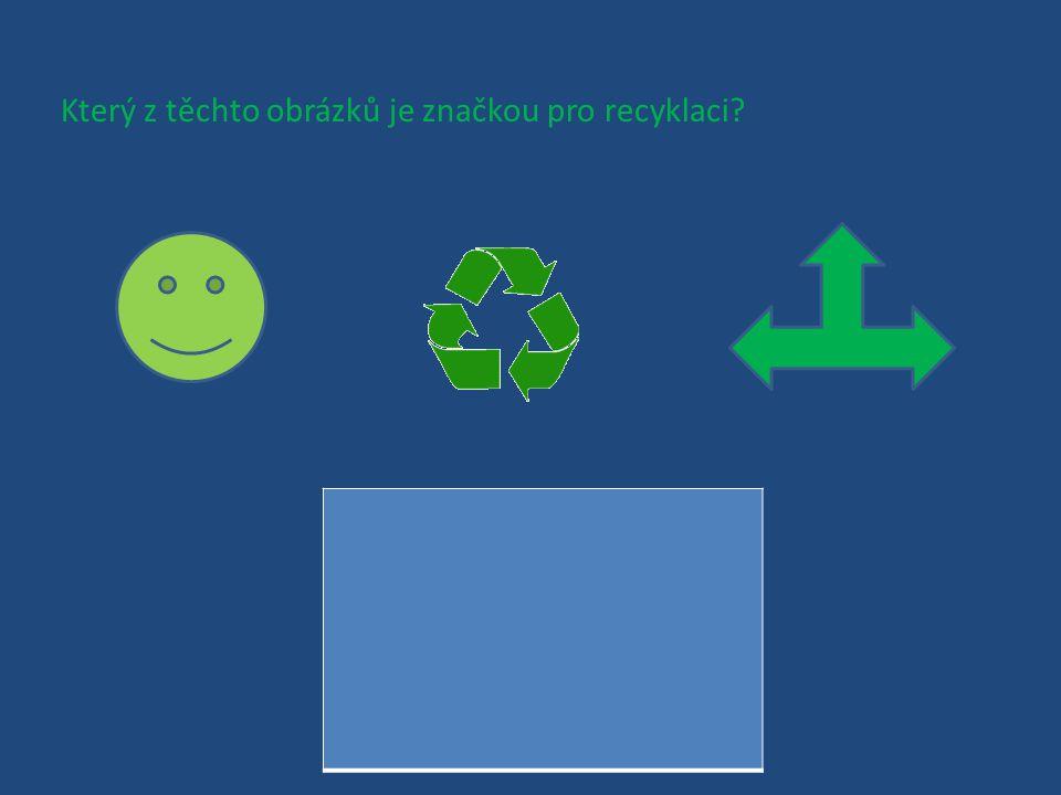 Přiřaď jednotlivé materiály ke správné barvě popelnice. papír sklo plast nebezpečný odpad bioodpad – zbytky jídla, shnilé ovoce, apod. speciální popel