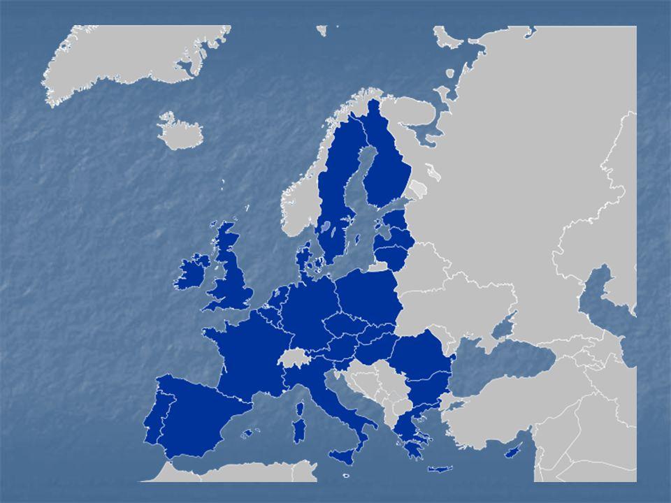 Rada Evropy deset zakladatelů další členové pozorovatelé v Parlamentním shromáždění pozorovatelé ve Výboru ministrů kandidáti