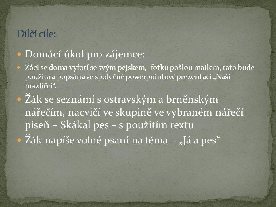 Lukáš – 4.