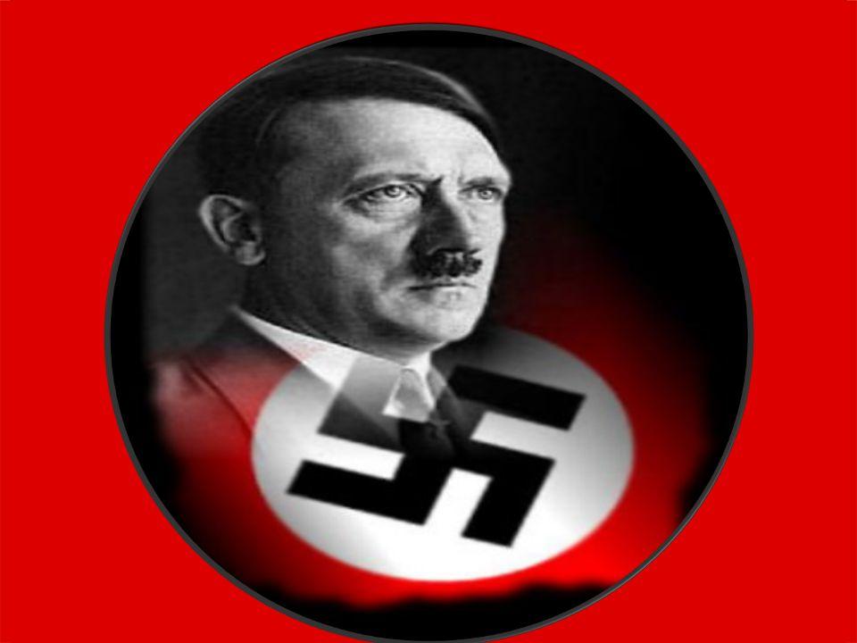 Adolf Hitler * 20.