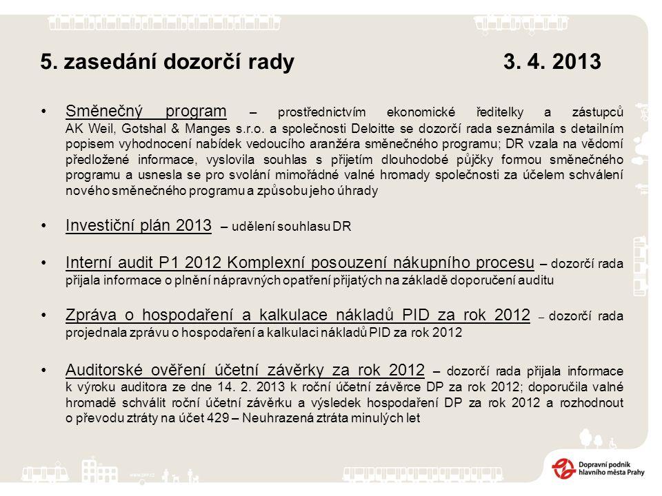 Fluktuace zaměstnanců v jednotlivých kategoriích za 1-3/2013 NástupyVýstupy Převody z kat.do kat.