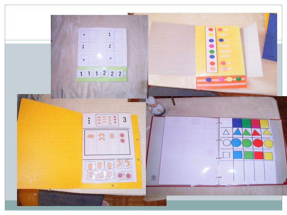 Komunikační tabulky Symboly se pro potřeby nemluvící osoby sestavují do komunikačních tabulek.