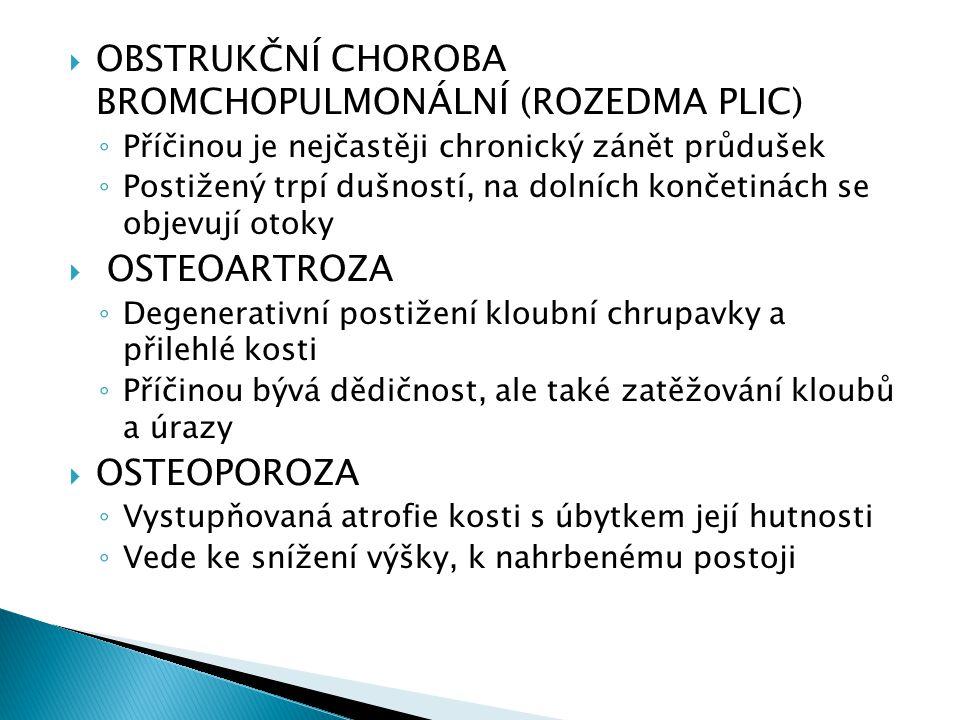  Týdenní stacionáře ◦ Služby jsou poskytovány během pracovního týdne, o víkendech a svátcích jsou klienti doma ◦ Domov pro osoby se zdravotním postižením Všebořice, Domov pro osoby se zdravotním postižením Severní Terasa