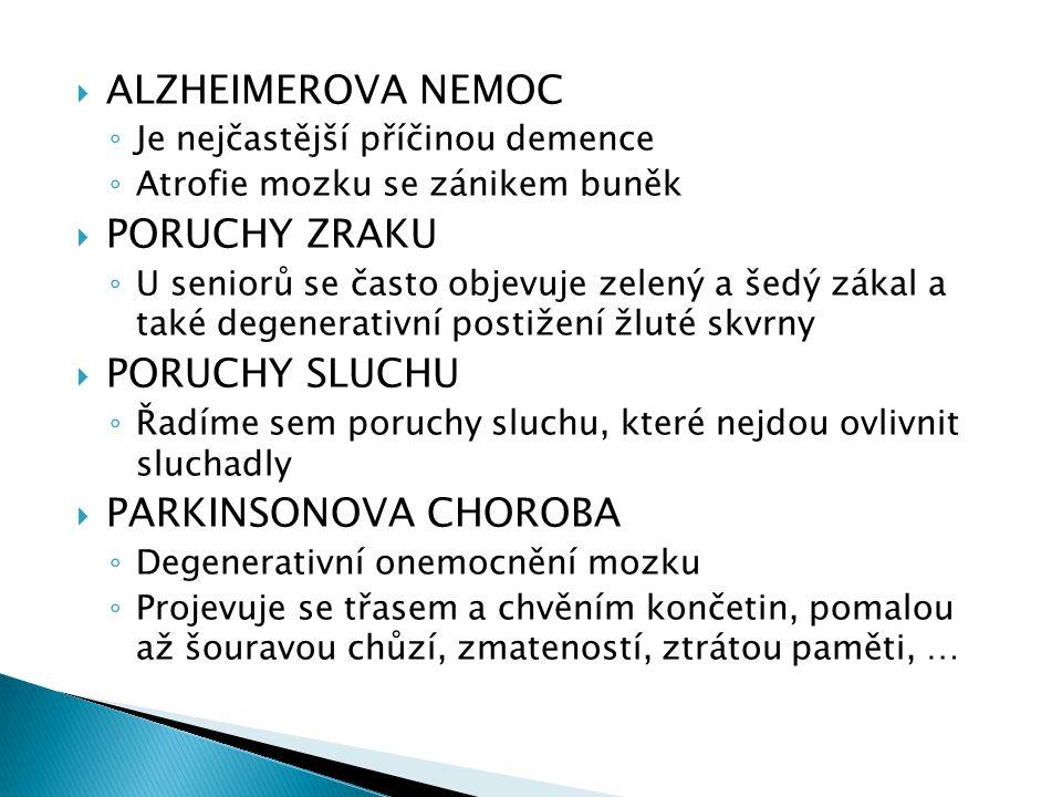  Svaz tělesné postižených je neziskovou organizací, jejímž cílem je chránit a podporovat potřeby tělesně postižených, který v ČR existuje od roku 1990.