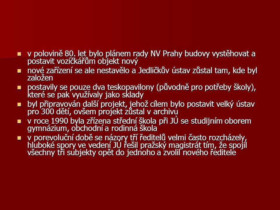 Školy pro tělesně postižené Dětský domov, ZŠ a Praktická škola Dětský domov, ZŠ a Praktická škola Dětský domov, ZŠ a Praktická škola Dětský domov, ZŠ a Praktická škola www.ddsmolina.cz - Valašské Klobouky-Smolina www.ddsmolina.cz - Valašské Klobouky-Smolinawww.ddsmolina.czValašské Klobouky-Smolinawww.ddsmolina.czValašské Klobouky-Smolina Mateřská škola, základní škola a praktická škola Daneta, s.r.o.