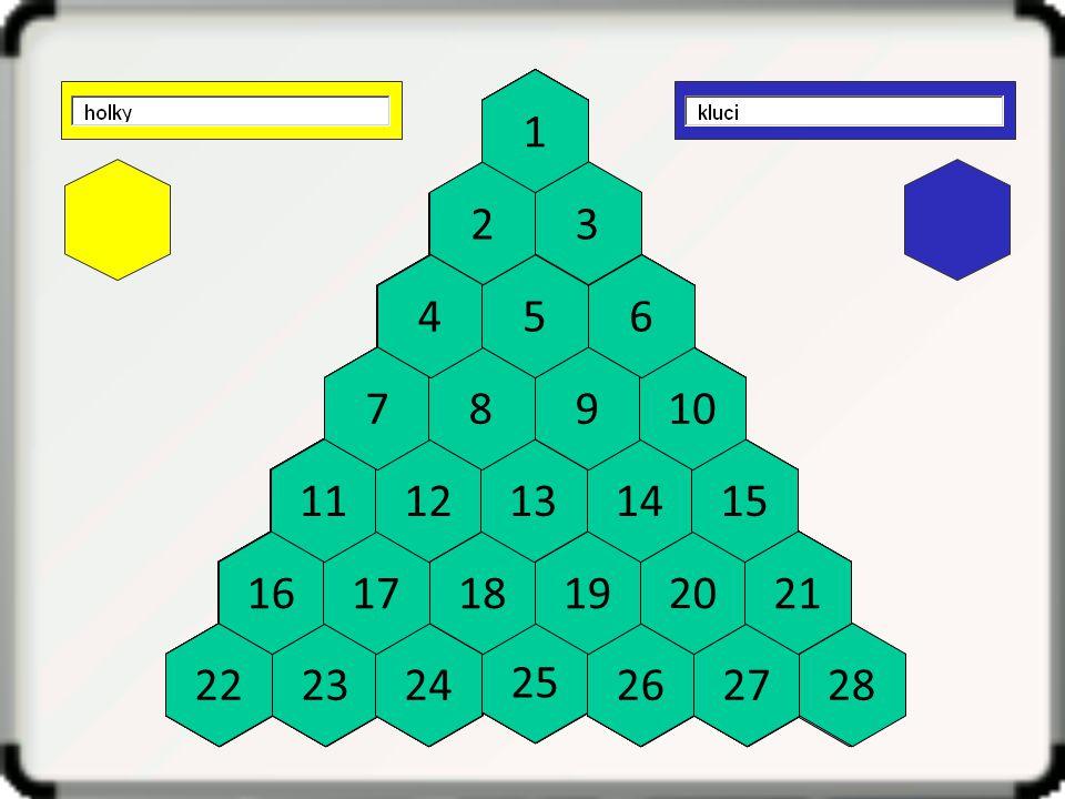 Vypočtěte : Kvádr má objem 0,96 litrů.Jeho čtvercová podstava má obsah 64 cm 2.