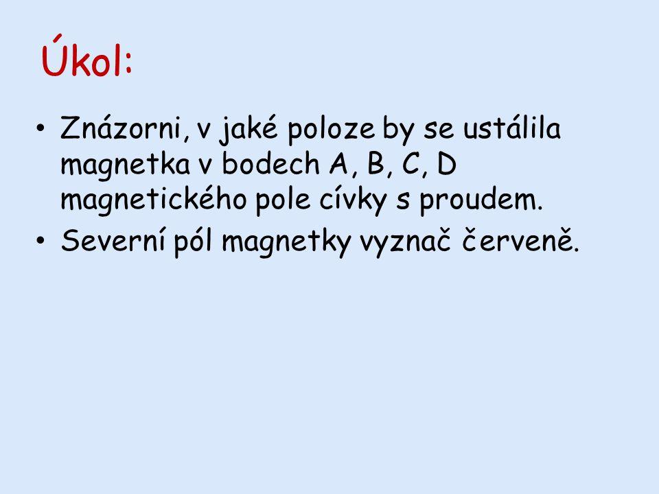 A + B + + C + D Obr. 6