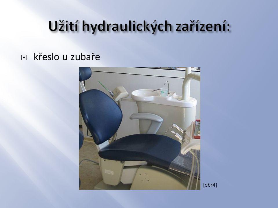  křeslo u zubaře [obr4]
