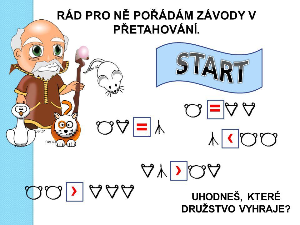 ZDROJE: Obr.06: OCAL., Cartoon Goat clip art [online].