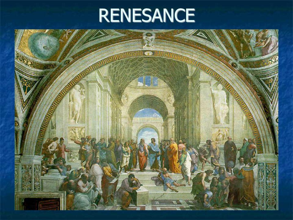 Poslední večeře od Leonarda Poslední večeře byla námětem spousty umělců.