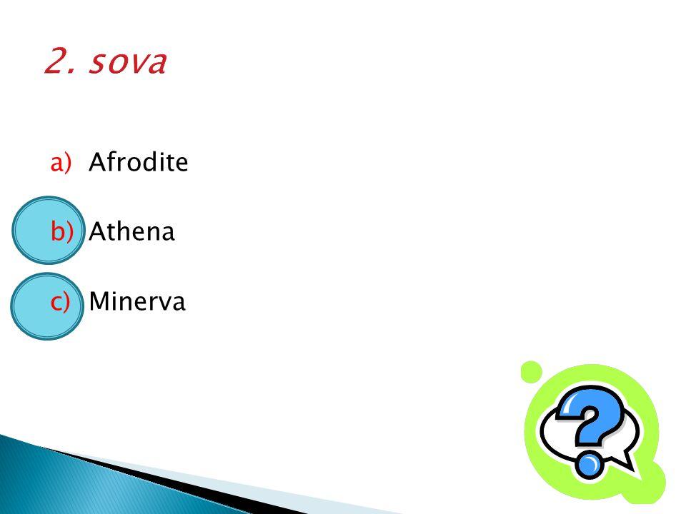 1.SEINEROVÁ, Vlasta. Latina pro střední školy, především gymnázia.