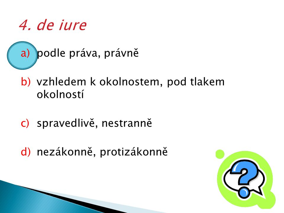 1.PETRÁČKOVÁ, Věra a Jiří KRAUS. Akademický slovník cizích slov: [A-Ž].