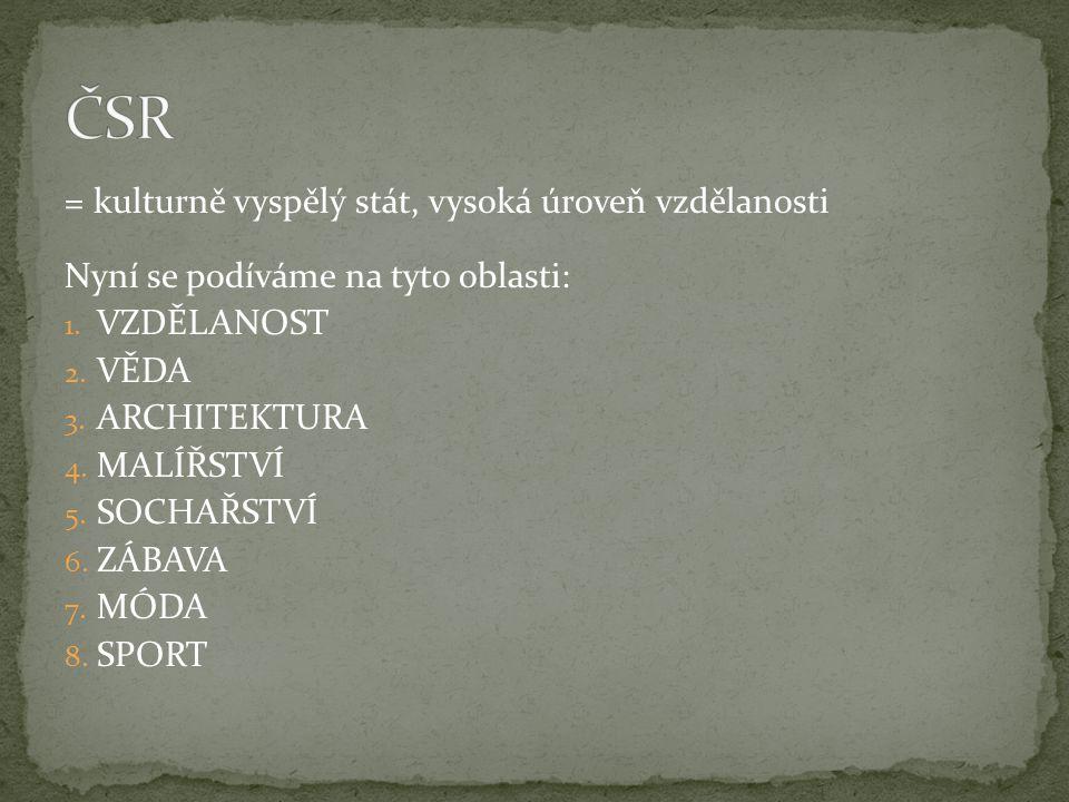 JAN ZRZAVÝ
