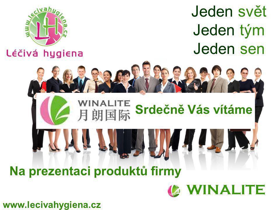 2. den 3. den www.lecivahygiena.cz
