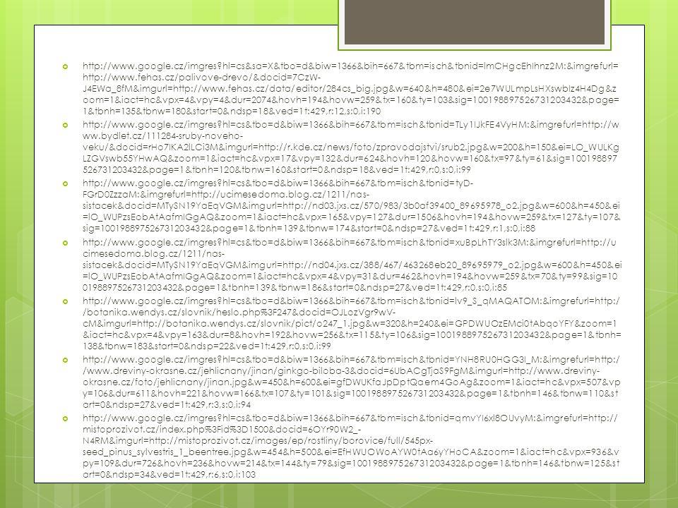  http://www.google.cz/imgres?hl=cs&sa=X&tbo=d&biw=1366&bih=667&tbm=isch&tbnid=lmCHgcEhIhnz2M:&imgrefurl= http://www.fehas.cz/palivove-drevo/&docid=7C