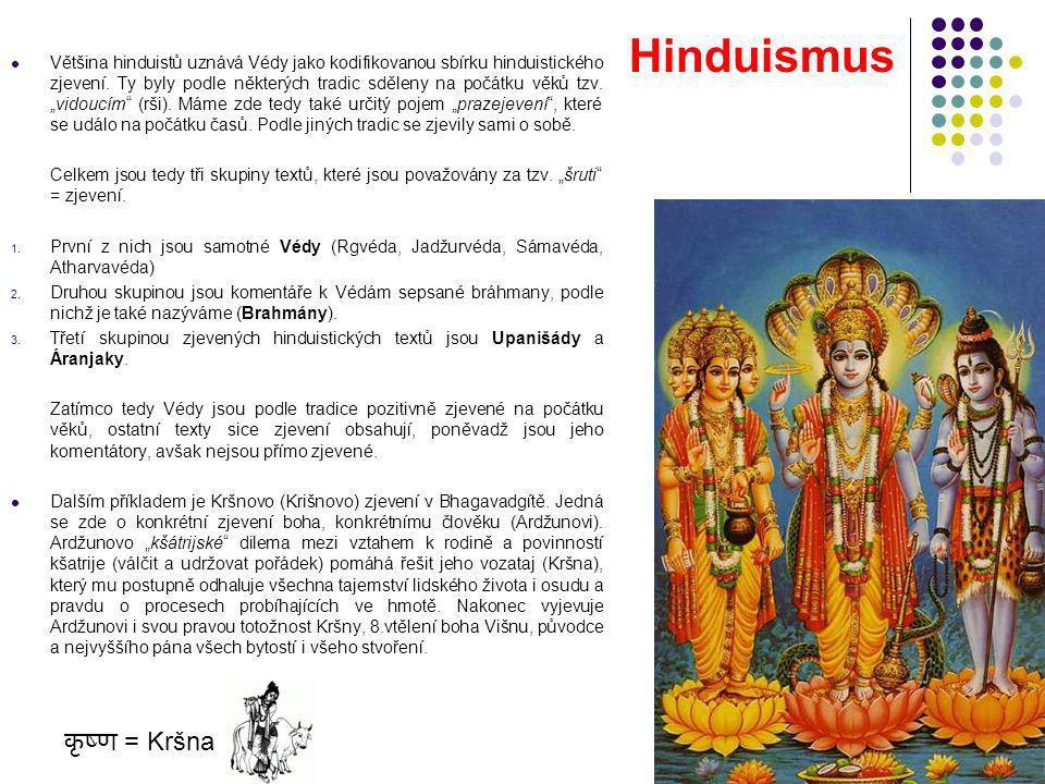 """Buddhismus To co se podle legendy děje se Siddhártou pod bájným stromem """"bódhi je zjevení."""