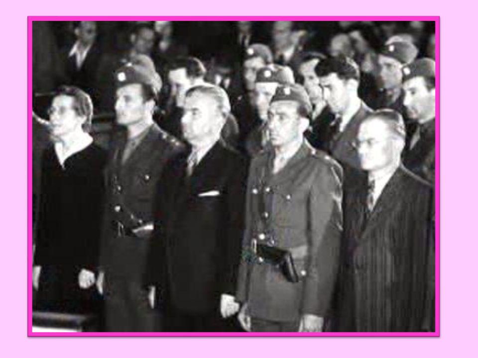 Po roce 1948 a nástupu komunismu teror na obyvatelstvu – zatýkání, věznění, dokonce i popravy obyvatelstva, nucené práce tisíce lidí do emigrace v zah