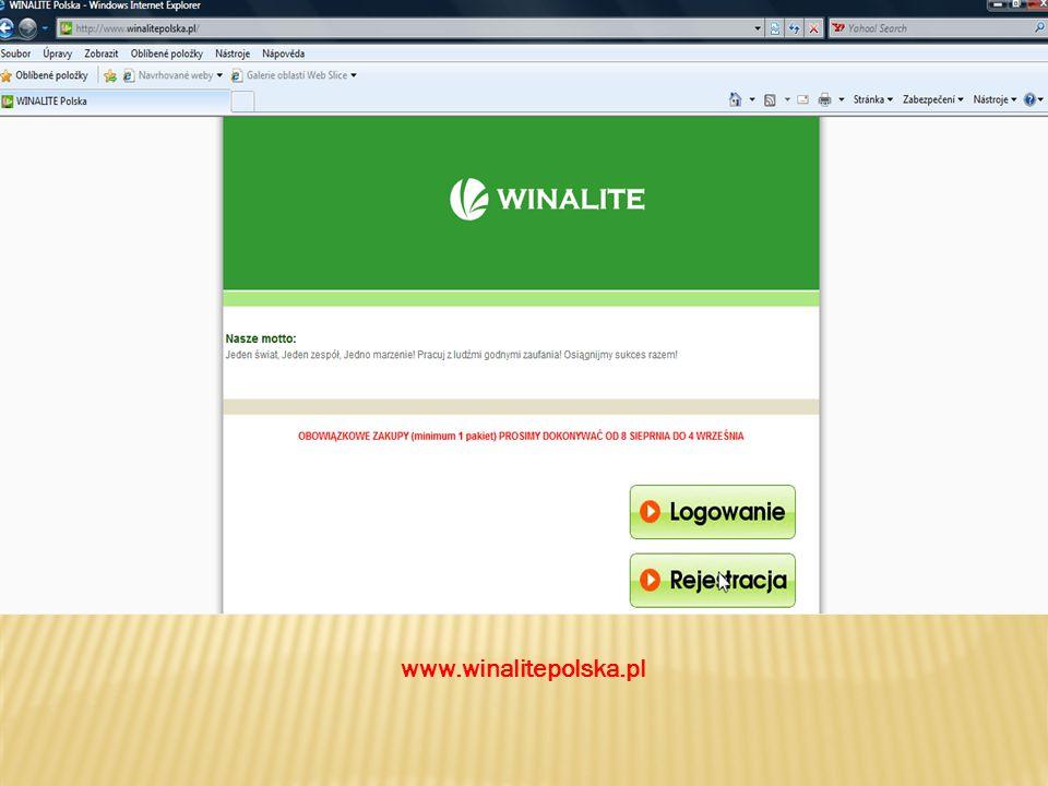 www.winalitepolska.pl