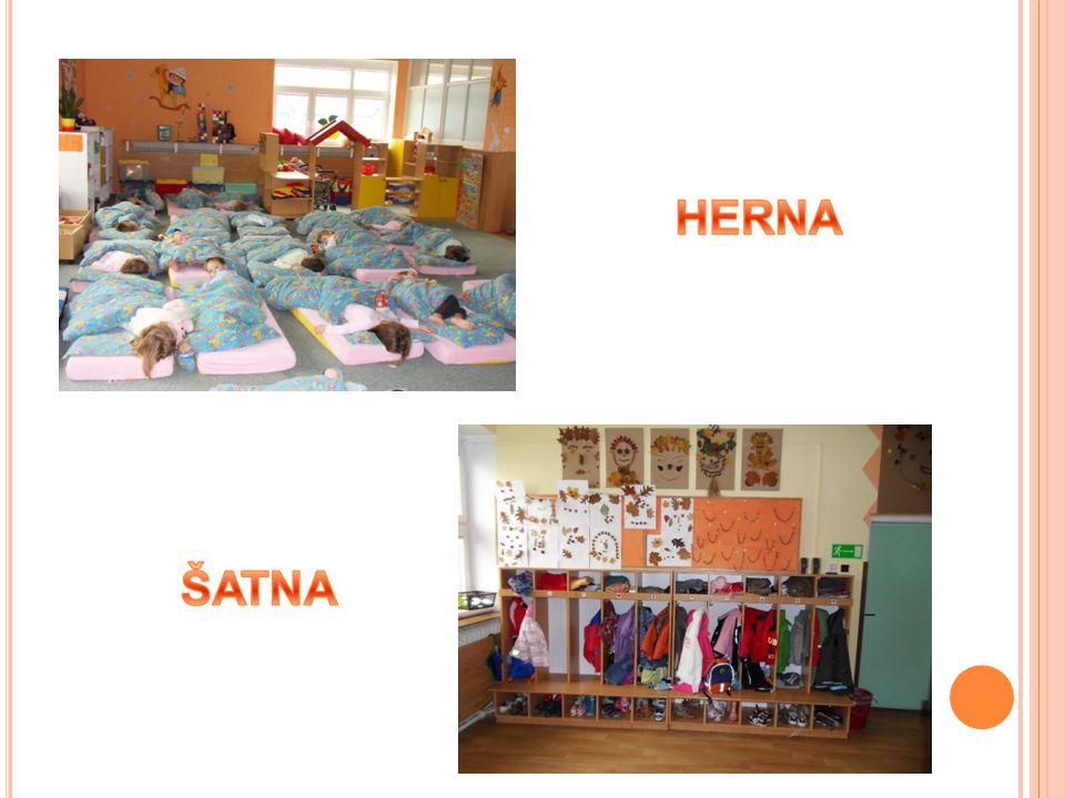 D OPLŇUJÍCÍ PROGRAMY A PROJEKTY, DALŠÍ AKTIVITY ☺Naše MŠ poskytuje dětem kromě Školního vzdělávacího programu i doplňující programy a projekty,další aktivity.