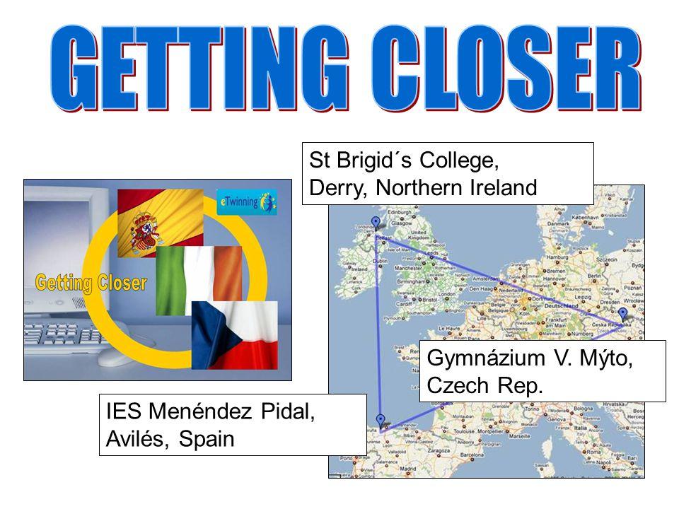 www.getting-closer.webnode.cz