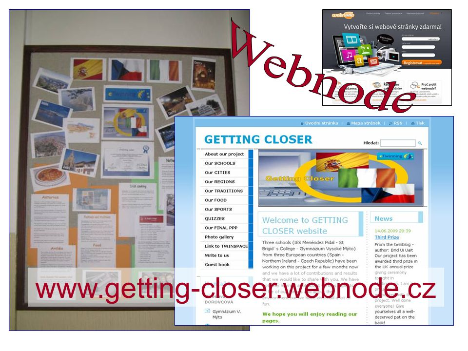 www.getting-closer.webnode.cz