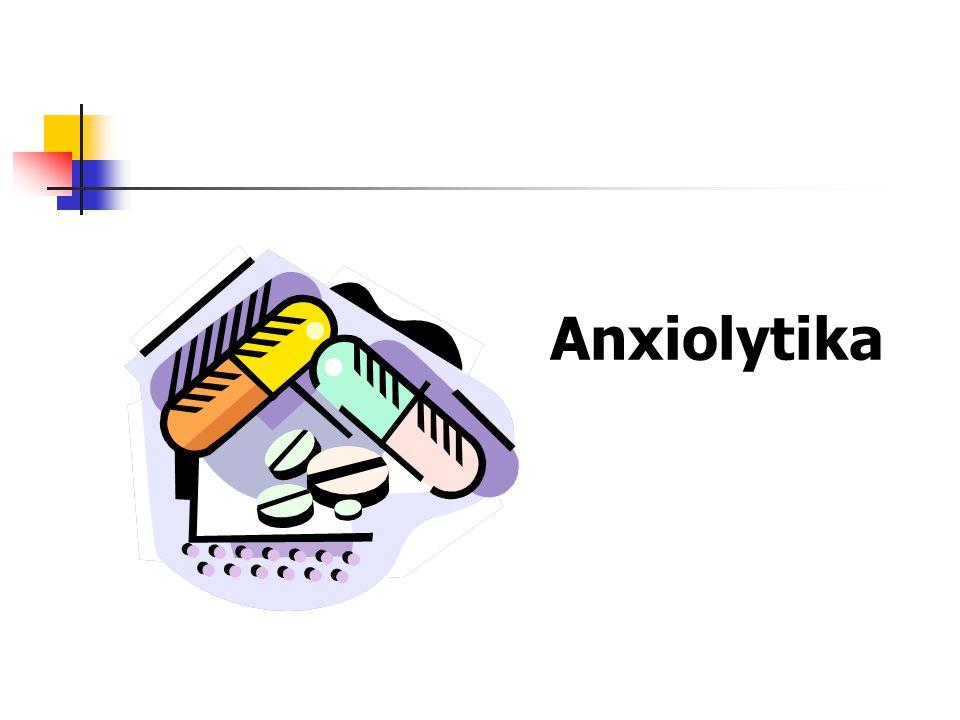 Metaanalýza účinnosti MPH a ATX v léčbě ADHD ESNNT Metylfenidát1,04,8 Atomoxetin0,74,2 pro srovnání Antidepresiva (deprese) 0,59 Atypická antipsychotika (schizofrenie) 0,2520 ES = effect size; NNT = number needed to treat; ES: 0,2 malý efekt; 0,5 středně velký ef., 0,8 velký ef.