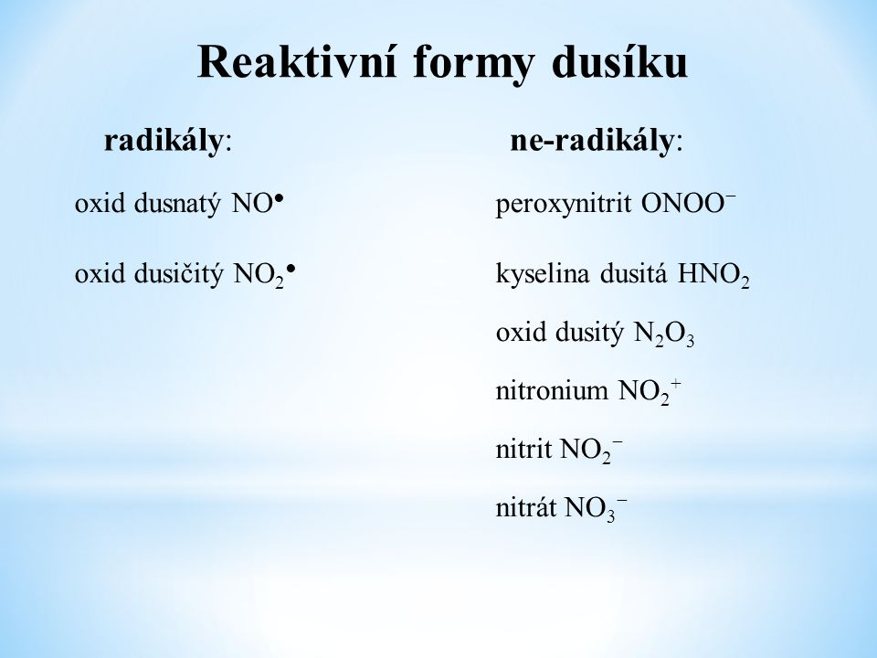 http://www.nature.com/nrmicro/journal/v2/n10/fig_tab/nrmicro1004_F2.html Reakce ROS/RNS