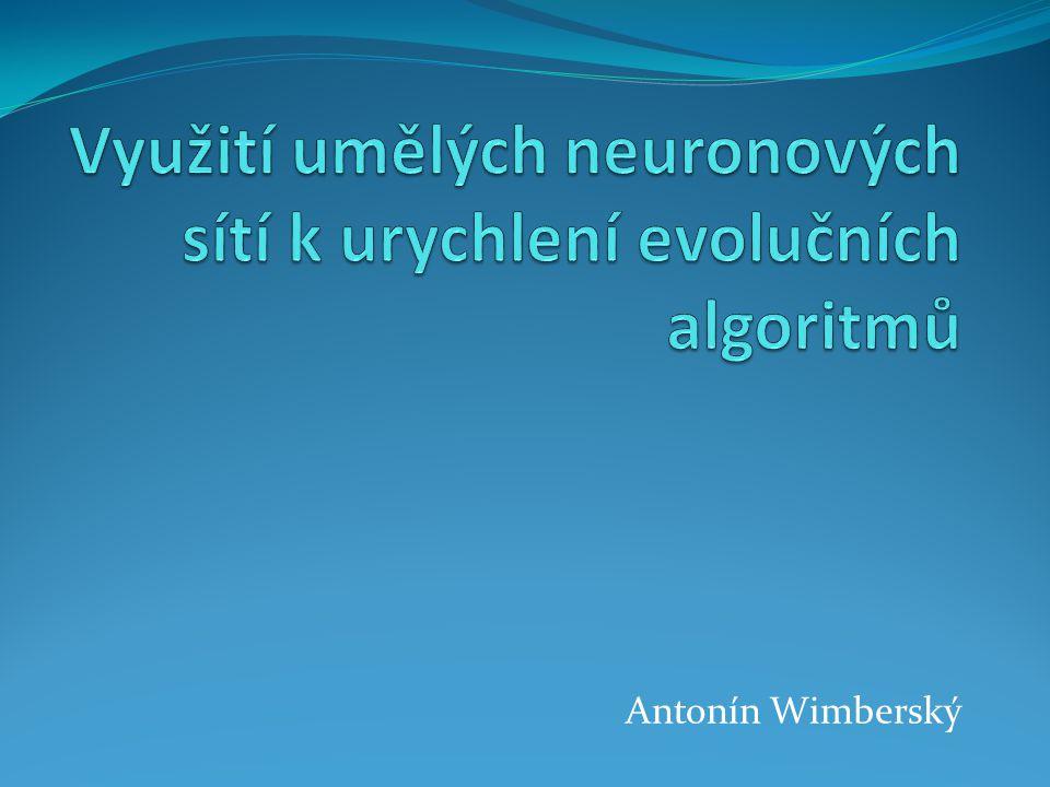 Antonín Wimberský
