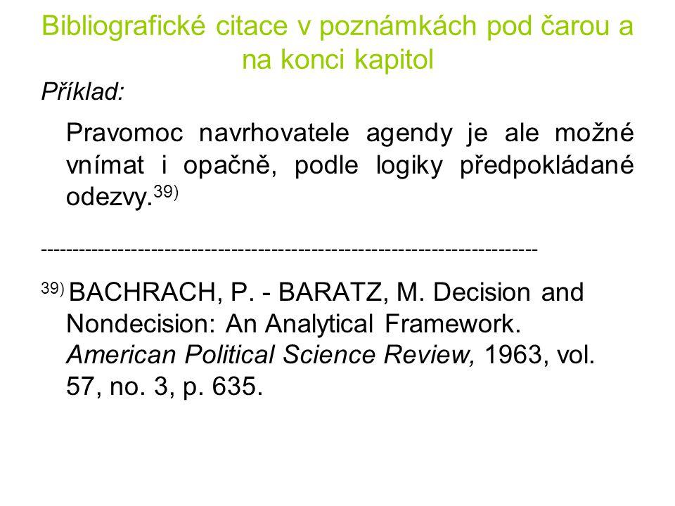 Předpisy Průvodce zpracováním závěrečných prací (bc., mgr., PhDr.) na FSV: http://tarantula.ruk.cuni.cz/ISS-208.htmlPrůvodce zpracováním závěrečných prací (bc., mgr., PhDr.) na FSV: http://tarantula.ruk.cuni.cz/ISS-208.html http://tarantula.ruk.cuni.cz/ISS-208.html Bc.