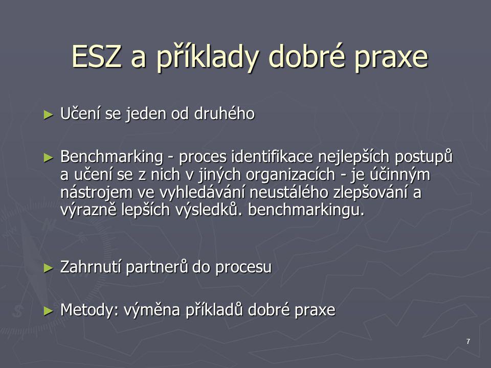 18 Zdroje Webové stránky: http://www.mpsv.cz/clanek.php?lg=1&id=1098 http://ec.europa.eu/employment_social/employment _strategy/employ_en.htm http://ec.europa.eu/employment_social/employment _strategy/employ_en.htm Trubek, M., Mosher, J.