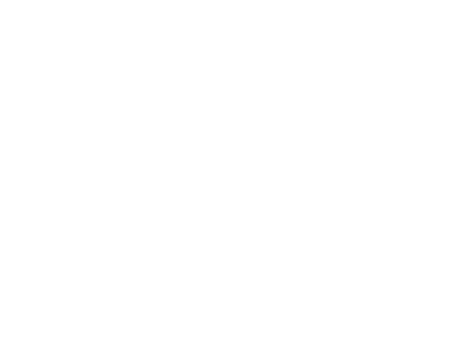 19 Etnografie vs Focus Groups Focus GroupsEtnografie Laboratorní podmínky Domov, pracovní prostředí nebo jiné přirozené prostředí Strukturovaný rozhovorSpontánní / přirozené jednání Diskuse Přidává navíc rovinu observace Zaměření na spotřebiteleZaměření na místo – interpretace v kontextu s daným prostředím Závisí na paměti resp.Skutečné chování