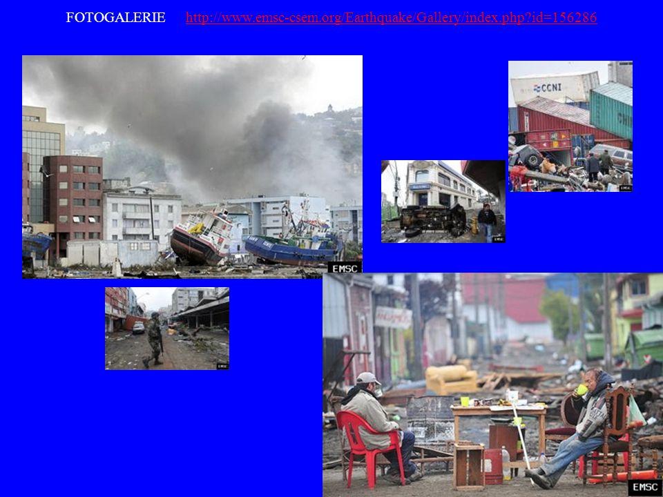 FOTOGALERIE http://www.emsc-csem.org/Earthquake/Gallery/index.php id=156286http://www.emsc-csem.org/Earthquake/Gallery/index.php id=156286