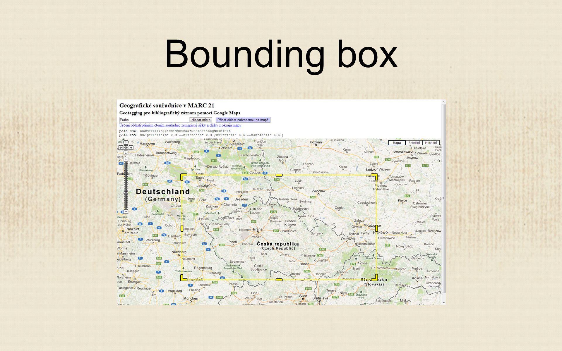 Staré mapy online Doplnění kódu Open Layers prohlížečky (Skotská národní knihovna) IIPImage JPEG 2000 server (Irská národní knihovna, Kramerius 4) Georeferencer (Nizozemský národní archiv, Skotská národní knihovna) Map Tiler (desítky tisíc stažení) Vyhledávání map označením území