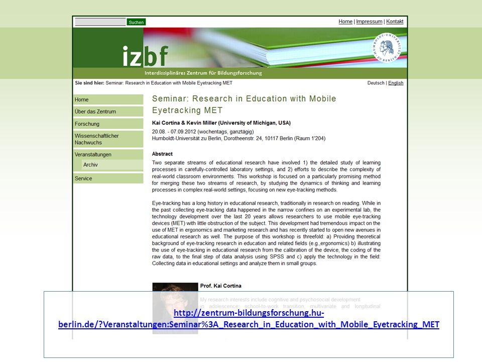 Fotografie v PowerPointu Výzkumná otázka: zda mají nějaký účel dekorativní obrázky/fotografie.