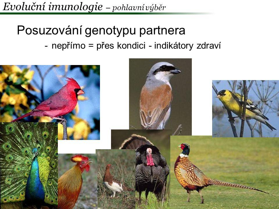 Milinski et al.
