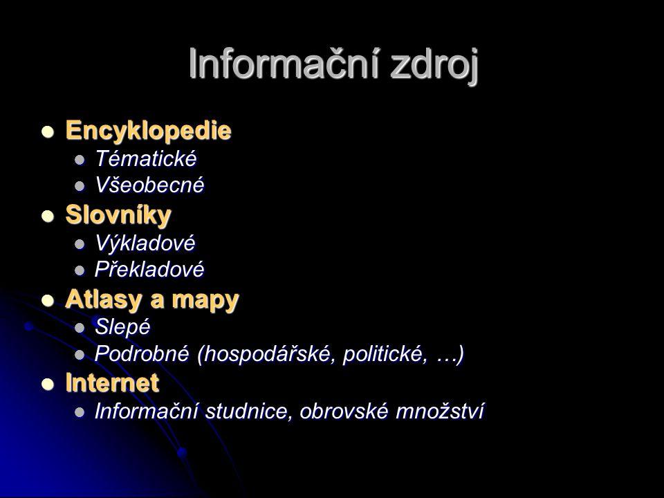 Literatura DOLEŽALOVÁ, H.: Využití počítače na 1.stupni ZŠ.