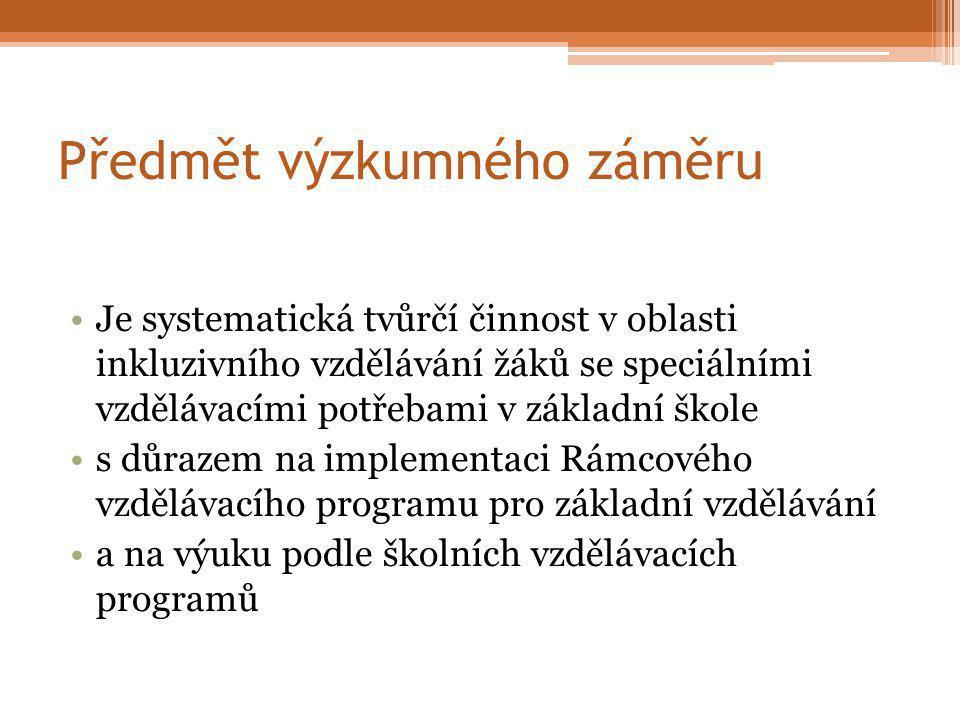 Monografie 2010 ŠIMONÍK, O.(ed.) Vzdělávání nadaných žáků, 1.