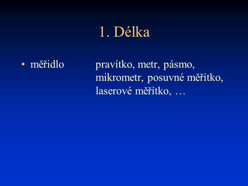 2.Čas 850 po. Kr. - Verona (It.) - mechanické 9. stol.