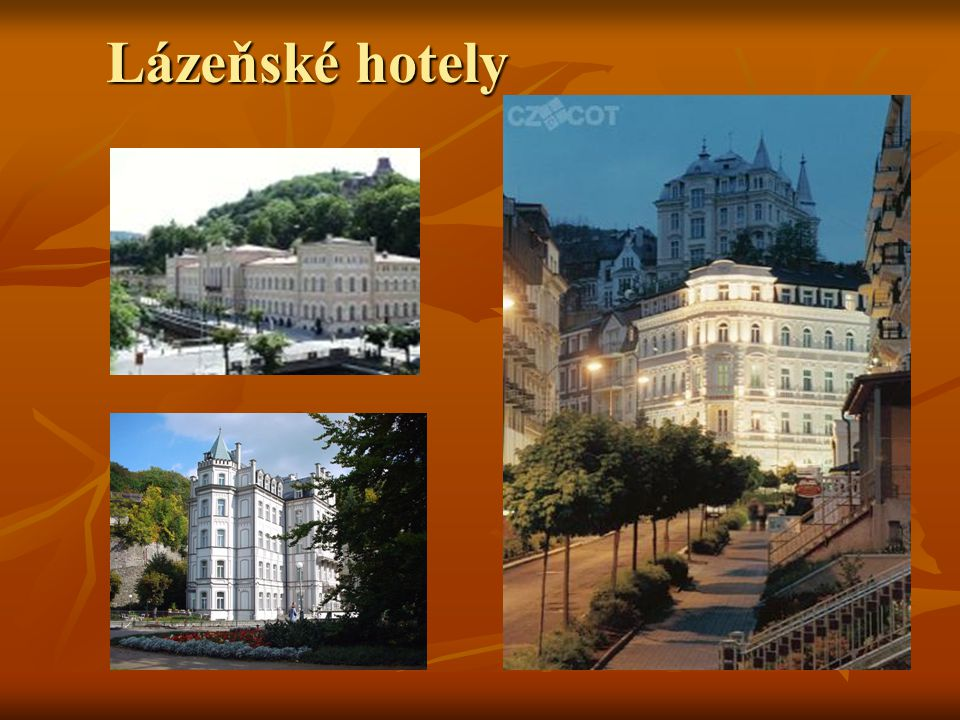 Označení pokojů světových hotel.společností: Deluxe Rooms Deluxe Rooms Superior Rooms Superior Rooms Junior Suites Junior Suites Executive Rooms Executive Rooms Junior Suites Executive Junior Suites Executive Senior Suites Senior Suites Presidential Suite Presidential Suite