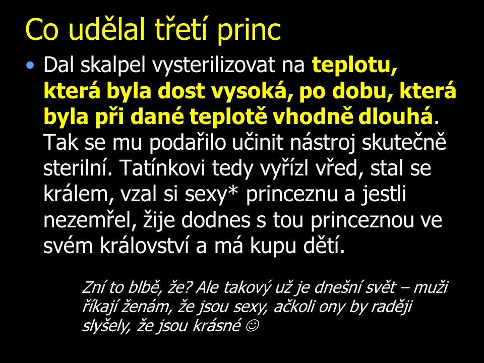 1. Dlaň proti dlani http://www.labor28.de/igel/mrsa.html
