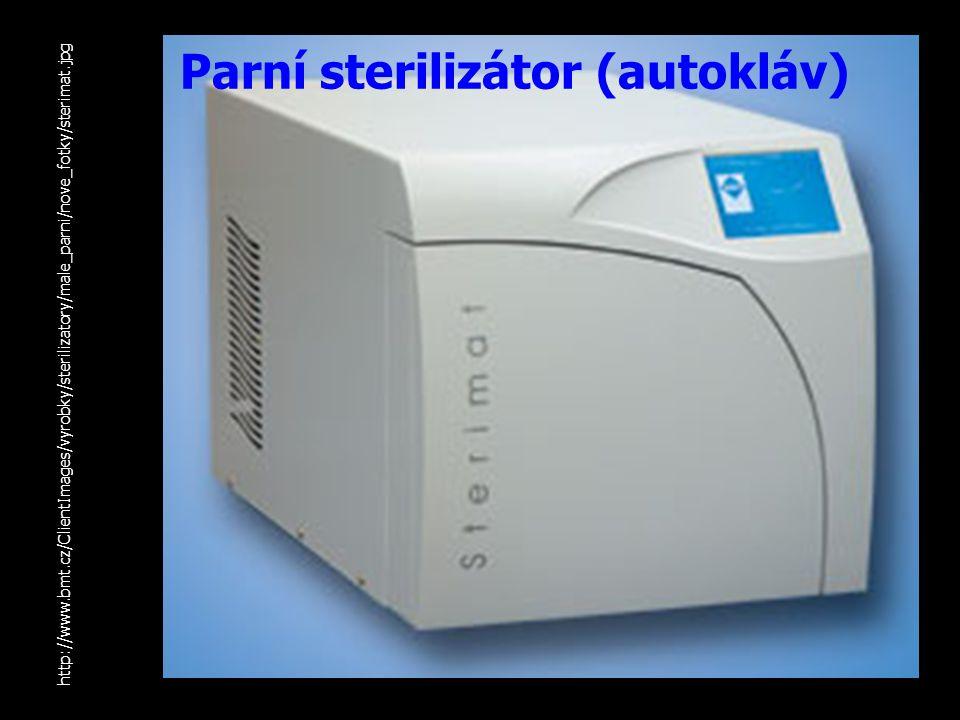 http://www.bmt.cz/ClientImages/vyrobky/sterilizatory/male_parni/nove_fotky/sterimat.jpg Parní sterilizátor (autokláv)