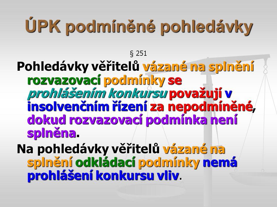 ÚPK zánik PM a dalších 1str.